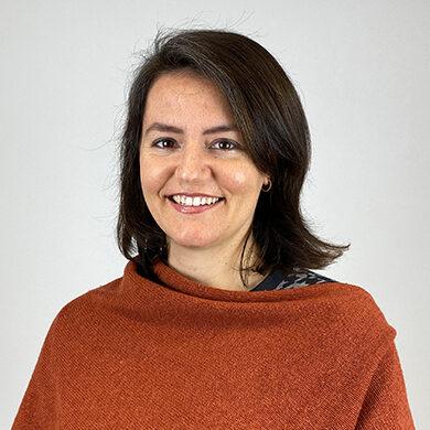Katharina Schieber