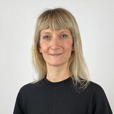 Martina Werthmann-Schmitt