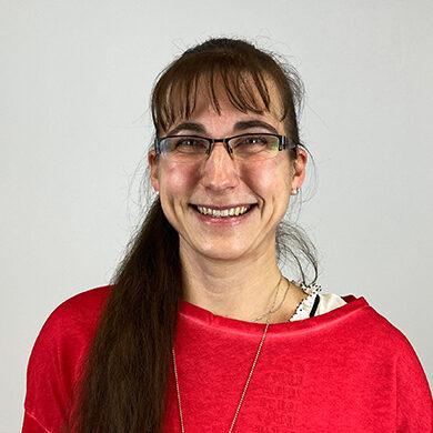 Martina Stöppler