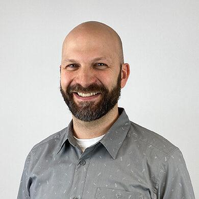 Michael Danner