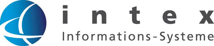intex-logo-retina-2